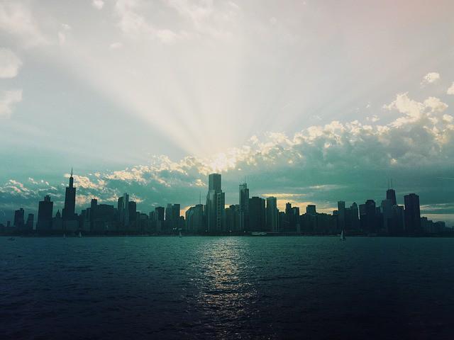 chicago-828912_640