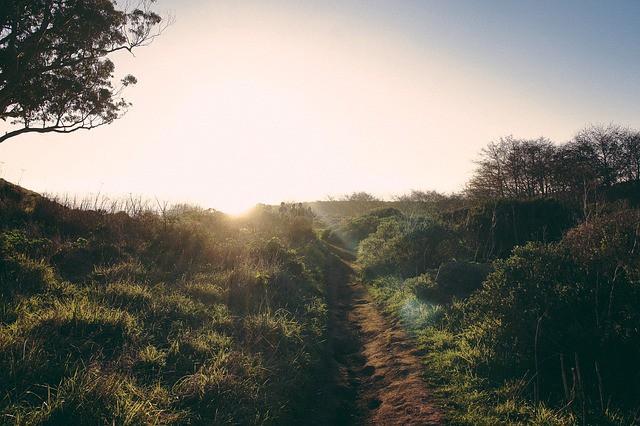 trail-690400_640
