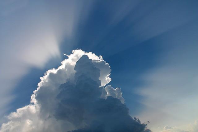 cloud-97453_640