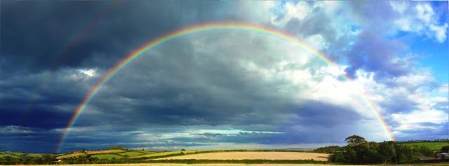 rainbow-1909_640