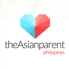 theAsianparent Philippines