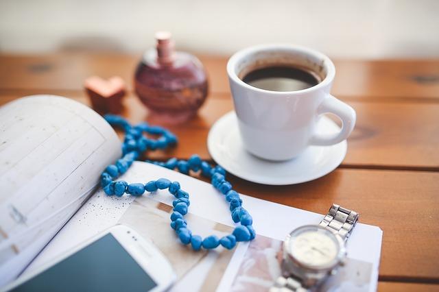 coffee-791276_640