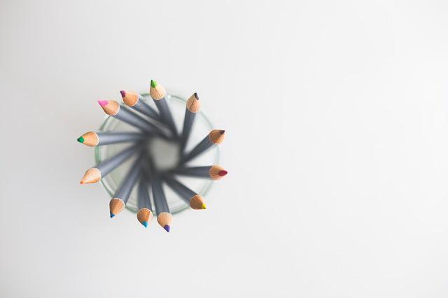 pencil-791204_640